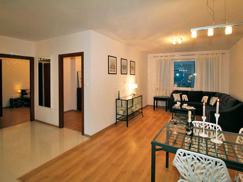 Mejor aislante termico y acustico para paredes fabulous with mejor aislante termico y acustico - Mejor aislamiento termico ...