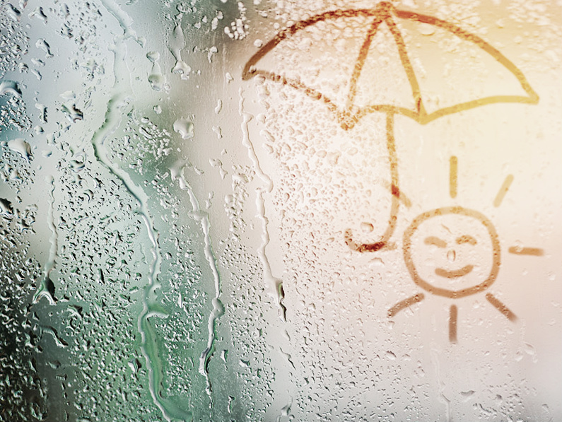 Solución a las condensaciones en viviendas particulares