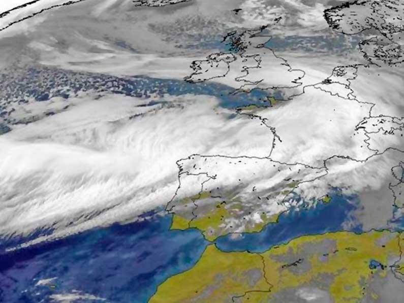 Las mejores impermeabilizaciones de cubiertas en Madrid para las últimas lluvias