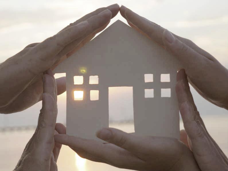 Cómo corregir los puntos débiles de aislamiento térmico en una vivienda