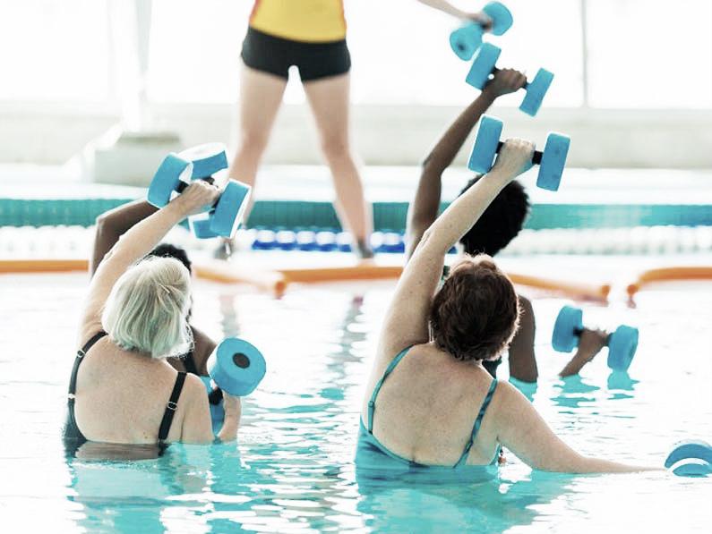 Mantenimiento de piscinas que permanecen abiertas todo el año Cantitec Granada Malaga Sevilla Cordoba Jaen Almeria