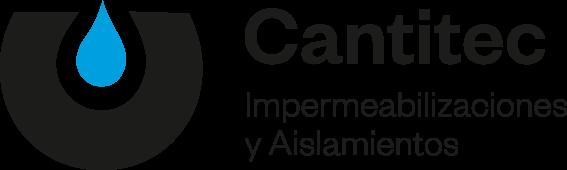 Cantitec